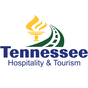 Tennessee Hospitality & Tourism